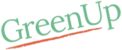 GreenUp Consulting